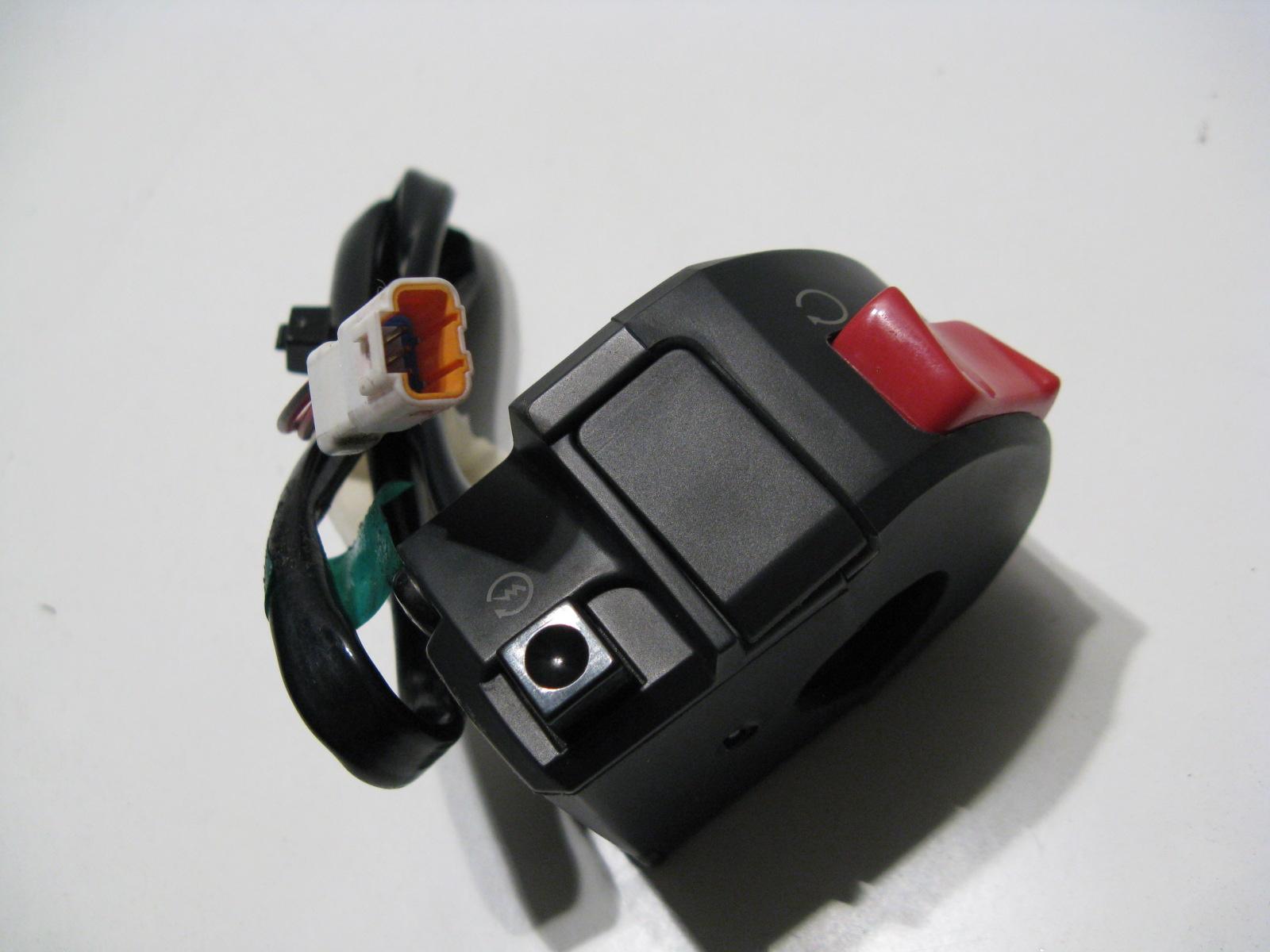 Ducati Hat Ebay