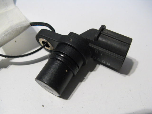 geschwindigkeitssensor tachosensor sensor tacho kymco mxu. Black Bedroom Furniture Sets. Home Design Ideas