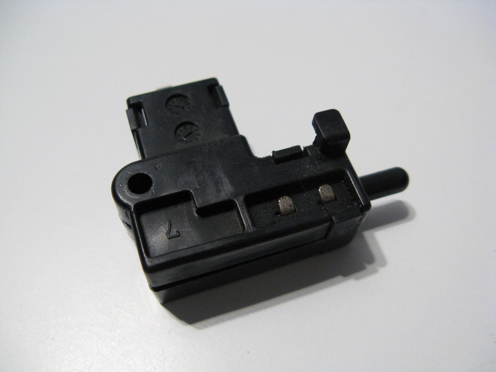 RE06 08-13 Kupplungsschalter Schalter Clutch Lever Switch Yamaha YZF-R 125