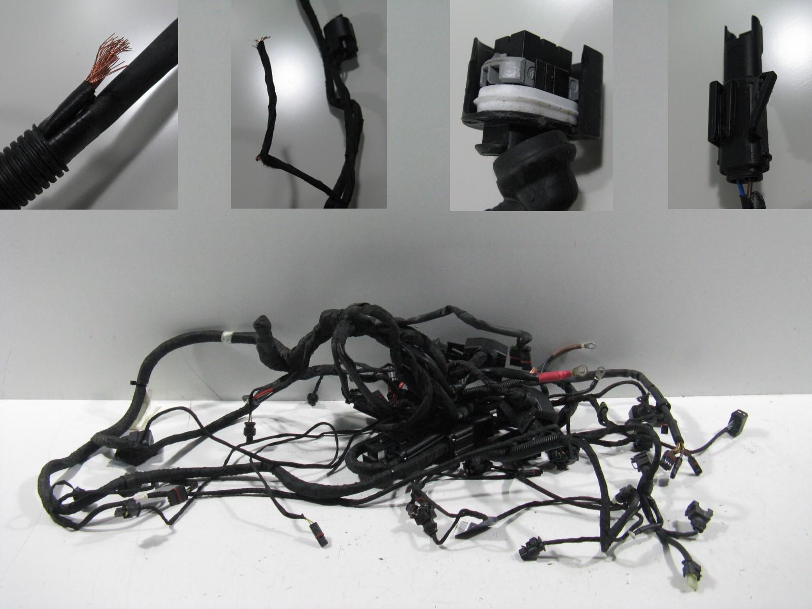 16-17 Zündspule Ignition Coil BMW F 800 GS 4G80 0B07 K72