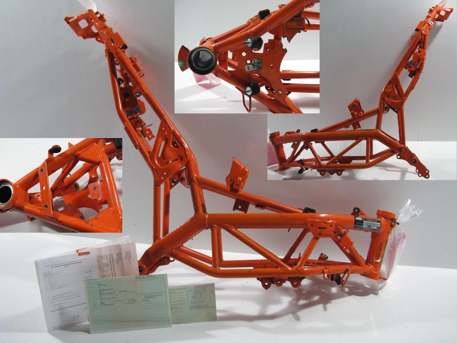 Tolle 13 X 16 Rahmen Galerie - Benutzerdefinierte Bilderrahmen Ideen ...